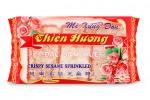 Mè xửng giòn Thiên Hương 160g