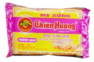 Mè xửng Thiên Hương túi 250g