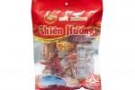 Mè xửng Thiên Hương Huế đóng cái túi 220g