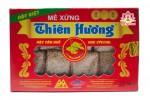 Mè xửng Thiên Hương Huế hộp 500g