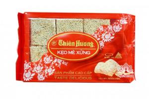 Mè xửng Thiên Hương túi cao cấp 500g