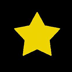 star-1901588_960_720