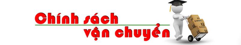 chinh-sach-van-chuyen-cac-tinh
