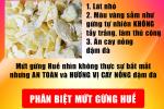 phan-biet-mut-gung-sach